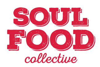 Soul Food Collective :